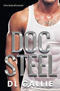 Doc Steel