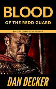 Blood of the Redd Guard