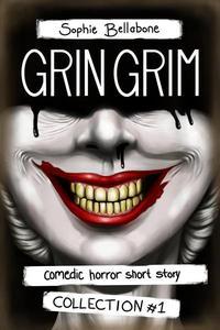 Grin Grim