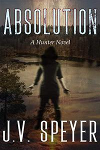 Absolution: A Hunter Novel