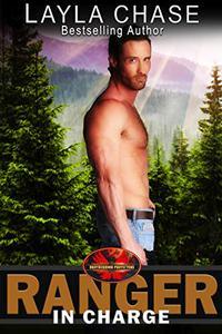 Ranger In Charge: Brotherhood Protectors World
