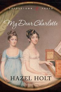 My Dear Charlotte