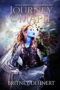 Journey of the Maple