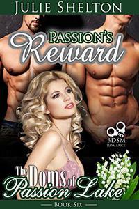 Passion's Reward