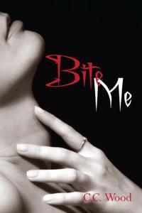 Bite Me: