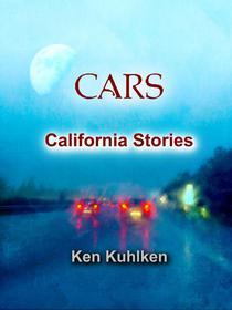 Cars: California Stories