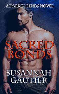 Sacred Bonds