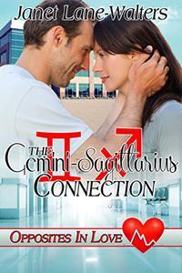 The Gemini Sagittarius Connection