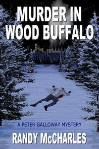 Murder in Wood Buffalo