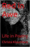 Red in Awe: Life in Poetry