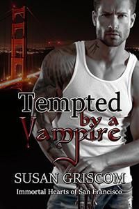 Tempted by a Vampire: Billionaire, Rock Stars, Vampires