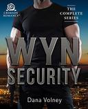 Wyn Security: The Complete Series