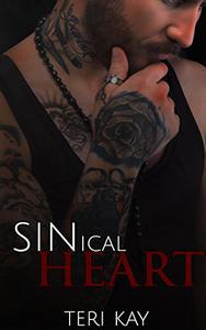 SINical Heart