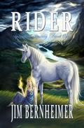 Rider- Spirals of Destiny Book 1
