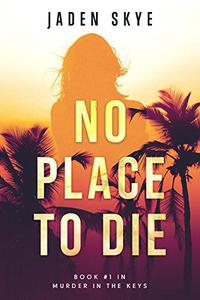 No Place to Die