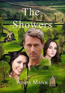 The Showers