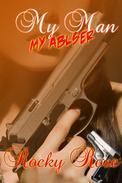 My Man My Abuser