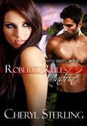 Robert's Rules Undone: A Paranormal Romance