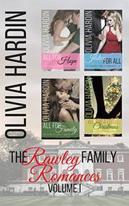 The Rawley Family Romances