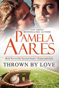 Thrown By Love: (Contemporary Romance)