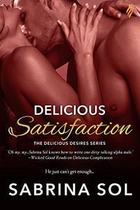 Delicious Satisfaction