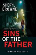 Sins of the Father: A gripping edge-of-your seat thriller