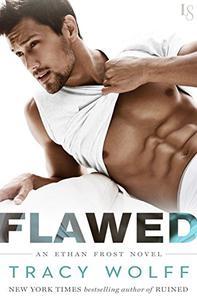 Flawed: An Ethan Frost Novel