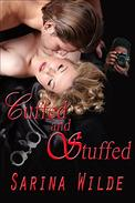 Cuffed and Stuffed