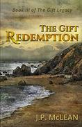 The Gift: Redemption