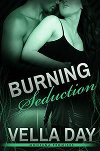 Burning Seduction
