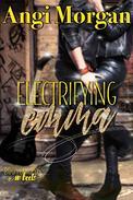 Electrifying Emma