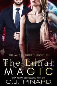The Lunar Magic