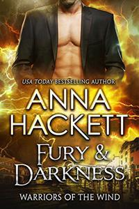 Fury & Darkness