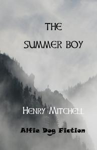 The Summer Boy