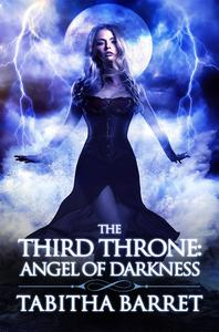 The Third Throne: Angel of Darkness