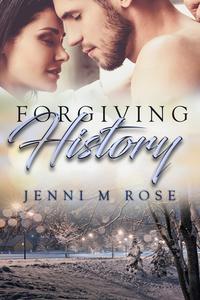 Forgiving History