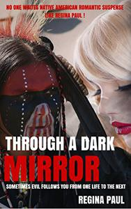 Through a Dark Mirror