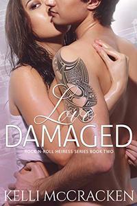 Love Damaged