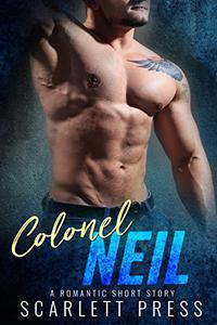 Colonel Neil: A Romantic Short Story