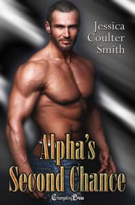 Alpha's Second Chance