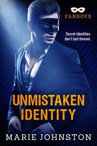 Unmistaken Identity