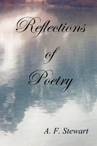 Reflections of Poetry