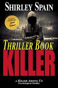 The Thriller Book Killer