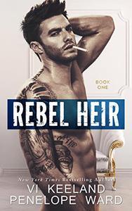 Rebel Heir: Book One