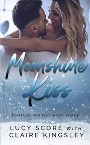 Moonshine Kiss