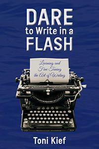 Dare to Write in a Flash: Learning and Fine Tuning the Art of Writing