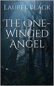 The One-Winged Angel