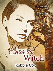 Enter the Witch