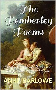 The Pemberley Poems