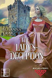 The Lady's Deception